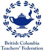 bctf-logo