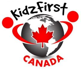 kidzfirst-logo