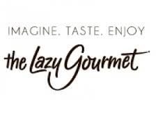 lazy-gourmet-logo