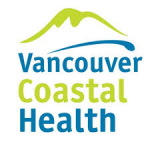 vancouver-coastal-health-logo