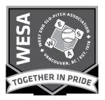 wespa-logo